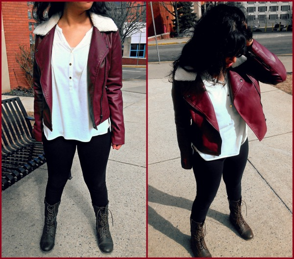 redleatherjacket